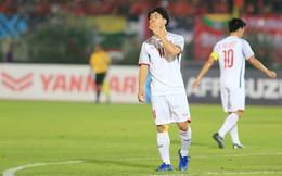 Việt Nam bị loại từ vòng bảng: Chuyện không ai nghĩ đến, nhưng vẫn có thể xảy ra