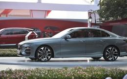 Giá bán xe VinFast chỉ từ 336 triệu đồng