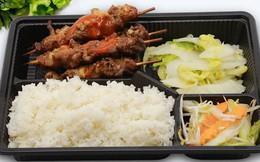 Những bữa cơm kiểu này khiến người Việt mắc bệnh đại tràng ngày một tăng
