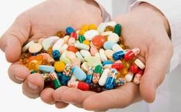 Người bệnh, bác sĩ và dược sĩ đẩy tình trạng kháng kháng sinh ở Việt Nam lên top thế giới