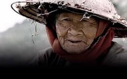 Lẩm bẩm mãi 2 từ khó hiểu, bà cụ 81 tuổi khiến ai nghe chuyện cũng xót xa và ngẫm đến mình