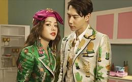 """""""Bạn trai tin đồn"""" thừa nhận mối quan hệ với Chi Pu trên sóng truyền hình Hàn, tiết lộ tình trạng hiện tại"""