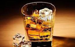 Ép rượu và những hệ lụy