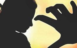 Gã đàn ông vừa ra tù rủ bé gái 5 tuổi xem phim rồi hiếp dâm
