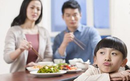 8 việc tuyệt đối không được làm sau bữa ăn kẻo ảnh hưởng đến sức khoẻ
