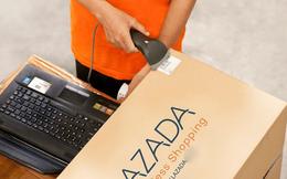 Lazada bị tố chiếm dụng vốn, coi thường khách hàng Việt