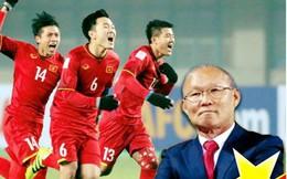 """Người từng bị sa thải sau thảm bại 0-5 ở Mỹ Đình """"dự"""" Việt Nam sẽ gặp Thái Lan tại CK"""