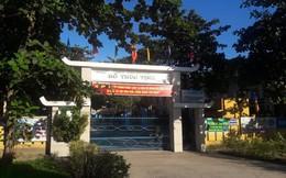 Đà Nẵng: Bị trầm cảm, thầy giáo châm lửa tự thiêu trong ngày nhà giáo