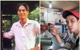 Cãi nhau, chồng đỗ ô tô Honda CRV đuổi theo vợ, bị mất trộm hơn 600 triệu đồng ở Sài Gòn