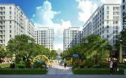 Sắp có khu đô thị nghìn tỷ ở Hạ Long