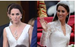"""Tiết lộ mới gây sốc về Công nương Kate, """"chống"""" lại gia đình nhà chồng, gây căng thẳng với hoàng gia vì điều này"""