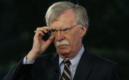 """Giải pháp đơn giản giúp Nga """"đẩy"""" Iran ra khỏi Syria đúng như mưu đồ của Mỹ"""
