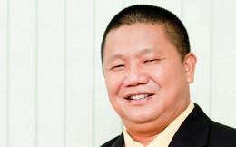 Ông Lê Phước Vũ đứng đâu trong top nhà giàu Việt?
