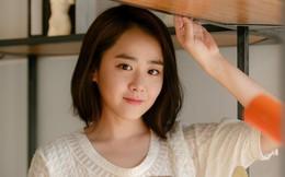 """""""Em gái quốc dân"""" Moon Geun Young: Áp lực vì hào quang trong quá khứ, mắc bệnh nguy hiểm, chật vật tìm lại danh vọng"""