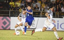 HLV Thái Lan chỉ điểm yếu có thể khiến đội nhà phải ôm hận trước Singapore