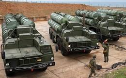 Thổ Nhĩ Kỳ xoa dịu Mỹ về thương vụ S-400 với Nga