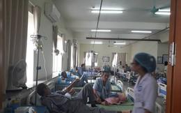 """Chuyên gia chỉ mặt """"thủ phạm"""" khiến bệnh tiểu đường tăng nhanh ở Việt Nam"""