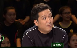 Khán giả nghi ngờ Trường Giang cố tình làm khó vì không ưa Hoàng Yến Chibi?