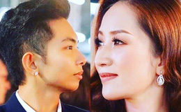 """Điều gì khiến Phan Hiển cảm thấy """"quá sức"""" sau 3 năm chung sống với Khánh Thi?"""