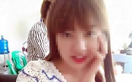 Bắc Giang: Mới cưới được một tuần, cô gái 18 tuổi xinh đẹp treo cổ tự tử