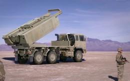 Hệ thống tên lửa Mỹ DeepStrike, câu trả lời cho Iskander của Nga