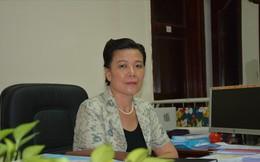 Lãnh đạo T.W Hội Liên hiệp phụ nữ bức xúc, phẫn nộ khi xem video hành hung nữ nhân viên sân bay Thọ Xuân