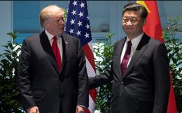 """Chiến tranh thương mại: Ông Trump quyết """"ba mặt một lời"""" ở G20, TQ hết đường hứa suông"""