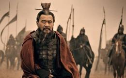 Không phải Tôn Quyền hay Lưu Bị, đây mới là 3 nhân vật khiến Tào Tháo phải dè chừng
