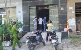 Hé lộ nguyên nhân nguyên Hiệu trưởng trường THPT Trấn Biên ở Đồng Nai tử vong tại nhà