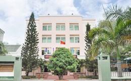Tình tiết bất ngờ về cái chết của Phó phòng Sở Tài chính Bình Định