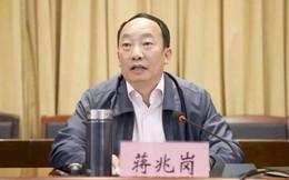Lý do đằng sau các vụ tự sát liên tiếp của quan chức Trung Quốc