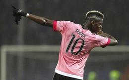 62% fan MU muốn tống cổ Pogba về Juventus