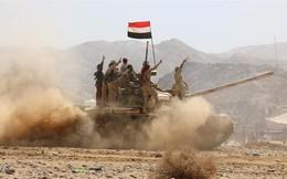 """Giữa cuộc """"huynh đệ tương tàn"""" vô tận ở Yemen, vì sao Ả Rập Saudi quyết rút khỏi vũng lầy?"""