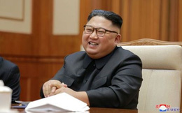 Lãnh đạo Triều Tiên ngỏ ý nhượng bộ lớn trong giải trừ cơ sở hạt nhân chính