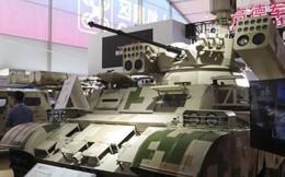 """Học theo Lầu Năm Góc, chiến lược """"bắt tay"""" mới giúp công nghiệp vũ khí Trung Quốc vượt mặt Mỹ?"""