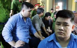 """Lời tuyên bố lạnh gáy của kẻ đâm chết 2 """"hiệp sĩ"""" ở Sài Gòn"""