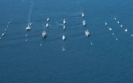 Ukraine sẽ bị NATO bỏ rơi ngay nếu chiến tranh với Nga nổ ra?