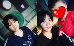 Thiếu nữ 14 tuổi ở Nam Định bỗng dưng mất tích bí ẩn