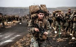 Cận cảnh cuộc tập trận lớn nhất từ thời Chiến tranh Lạnh của NATO
