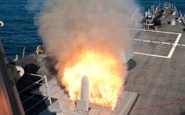 """""""Lá chắn tên lửa"""" của Mỹ ở châu Âu có thể biến thành vũ khí tấn công nhằm vào Nga"""