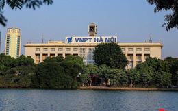 """Bưu điện Hà Nội, biểu tượng hơn 100 năm của Thủ đô bất ngờ bị """"khai tử"""""""