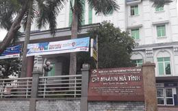 Bổ nhiệm lãnh đạo BIDV Hà Tĩnh sau khi ông Kiều Đình Hòa bị bắt