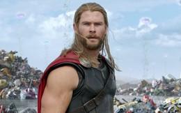 """Vừa hục hặc với chồng thì được """"Thần Sấm"""" Chris Hemsworth tỏ tình, người phụ nữ dính bẫy tình online, mất trắng 350 triệu"""