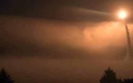 """S-300: """"Kẻ ẩn mình trong bóng tối"""" giúp Syria đập tan đòn tấn công tên lửa của Israel?"""