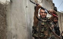 Huy động 700 chiến binh, Thổ Nhĩ Kỳ sắp bắt đầu chiến dịch tấn công người Kurd