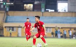 Fan tranh cãi dữ dội về danh sách chốt 23 cầu thủ Việt Nam của HLV Park Hang-seo