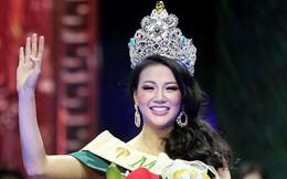 [Nóng] Hoa hậu Trái đất Phương Khánh: Tôi vẫn chưa tin là mình đã làm nên lịch sử