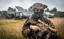 """Mỹ, NATO đang sử dụng """"mối đe dọa Nga"""" để khống chế châu Âu"""