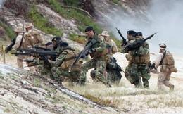 Chiến thuật của Nga khiến NATO phải học lại kỹ năng chiến đấu từ thời Chiến tranh Lạnh