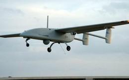 Máy bay không người lái của Nga có khả năng tiếp cận châu Âu